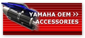 Yamaha Accessories