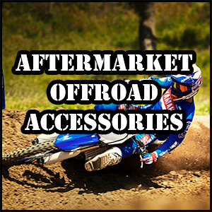 Shop Aftermarket Offroad Accessories